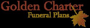 Funeral Plans Harrogate